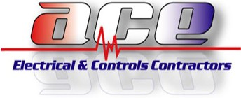 ACE Electrical & Controls, LLC